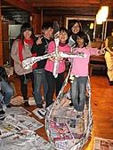2010-12-11少契家庭生活營:991211g家庭揚帆出航b (44).JPG