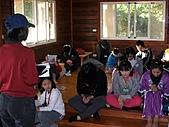 2010-12-12少契家庭生活營:991212a晨操--晨更 (54).JPG