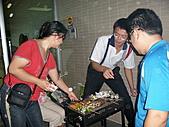 2010-9-21梅岡區與社青區聯合烤肉:990921烤肉 032.jpg