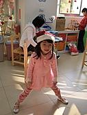 2010-12-18兒主聖誕戲劇彩排and定裝:ALIM4016.jpg