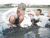 2009-7-26 兒童區/ 香山刮瓜樂:IMG_5606.jpg