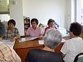 2010-9-29香柏樹小組住棚節:DSCI0655.jpg