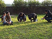 2010-12-11少契家庭生活營:991211c相見歡 (38).JPG