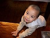 2010-12-12少契家庭生活營:991212a晨操--晨更 (57).JPG