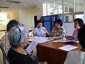 2010-9-29香柏樹小組住棚節:DSCI0656.jpg