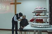 2010-11-27感恩之夜:DSC_9190.JPG