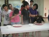 """2011-8-27青少年&少契""""大開眼界""""(1):2011大開眼界 022.jpg"""