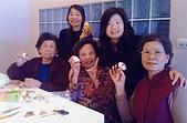 香柏牧區剪輯:今年(2009)的彩蛋是阿婆做的.jpg