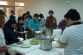2010-4-11新人餐會:DSC_5065.jpg