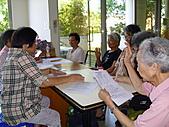 2010-9-29香柏樹小組住棚節:DSCI0657.jpg