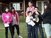 2010-12-11少契家庭生活營:991211c相見歡 (41).JPG