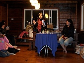 2010-12-11少契家庭生活營:991211h溫馨時光 (03).JPG