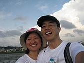 2009-7-26 兒童區/ 香山刮瓜樂:IMG_5612.jpg