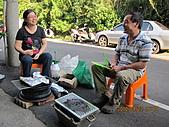 2010-9-22蘭君區烤肉:IMG_2574.jpg