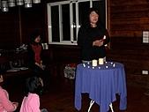 2010-12-11少契家庭生活營:991211h溫馨時光 (04).JPG