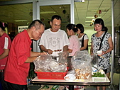 2010-9-21梅岡區與社青區聯合烤肉:990921烤肉 033.jpg