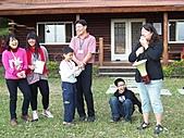 2010-12-11少契家庭生活營:991211c相見歡 (42).JPG