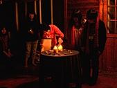 2010-12-11少契家庭生活營:991211h溫馨時光 (05).JPG