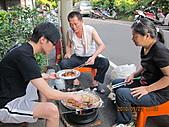 2010-9-22蘭君區烤肉:IMG_2577.jpg