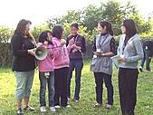 2010-12-11少契家庭生活營:991211c相見歡 (43).JPG