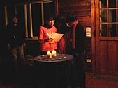 2010-12-11少契家庭生活營:991211h溫馨時光 (06).JPG