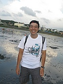 2009-7-26 兒童區/ 香山刮瓜樂:IMG_5617.jpg