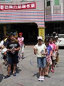 2009-8-30踏遍鄉村傳福音:IMG_6020.jpg