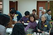 2010-4-11新人餐會:DSC_5071.jpg