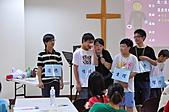 2010-7-24青春無悔:990724青春無悔 043.jpg