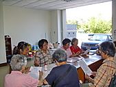 2010-9-29香柏樹小組住棚節:DSCI0659.jpg