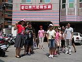 2009-8-30踏遍鄉村傳福音:IMG_6021.jpg