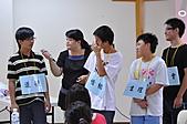 2010-7-24青春無悔:990724青春無悔 044.jpg