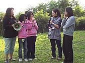 2010-12-11少契家庭生活營:991211c相見歡 (44).JPG