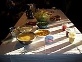 2010-12-12少契家庭生活營:991212b早餐 (01).JPG
