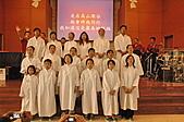 2010-8-8第13屆浸禮-2:DSC_0197.jpg