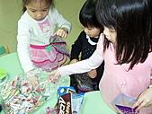 2010-12-4兒主聖誕佈置:102_1427.jpg