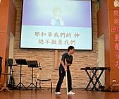 2011-4-3青少主日:ALIM4897.jpg