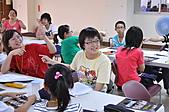 2010-7-24青春無悔:990724青春無悔 047.jpg