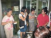 2010-9-21梅岡區與社青區聯合烤肉:990921烤肉 034.jpg