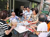 2010-9-22蘭君區烤肉:IMG_2579.jpg
