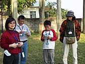 2010-12-11少契家庭生活營:991211c相見歡 (47).JPG