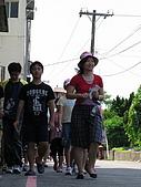 2009-8-30踏遍鄉村傳福音:IMG_6033.jpg