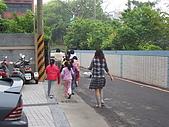 2010-4-4兒童、少年社區發彩蛋:102_0424.jpg