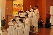2010-8-8第13屆浸禮-2:DSC_0200.jpg