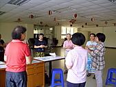 2010-9-29香柏樹小組住棚節:DSCI0665.jpg