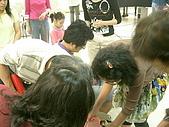 2009-5-2家庭生活營:CIMG9213-1.jpg