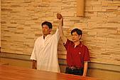 2010-8-8第13屆浸禮-2:DSC_0201.jpg
