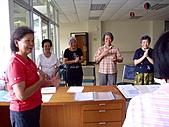 2010-9-29香柏樹小組住棚節:DSCI0668.jpg