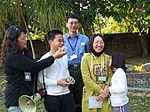 2010-12-11少契家庭生活營:991211c相見歡 (48).JPG