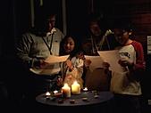 2010-12-11少契家庭生活營:991211h溫馨時光 (16).JPG